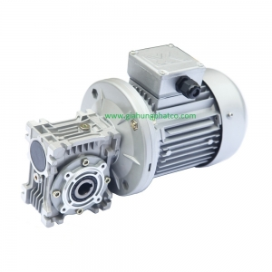 1487655187with-gear-motor-double-stage-worm-gear-speed-reducer-2-1-62559709_300x300.jpg