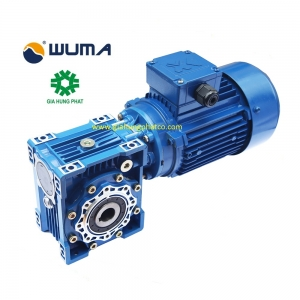1487658020double-worm-gear-speed-reducer-with-electric-motor-11750065_300x300.jpg