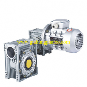 doublestagetransmissionwormgearboxservomotor-79146570_300x300.png