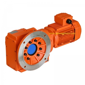 k-series-helical-bevel-gearmotor-92647942_300x300.jpg
