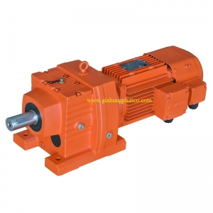 r-series-helical-geared-motor23-98166388_300x300.jpg