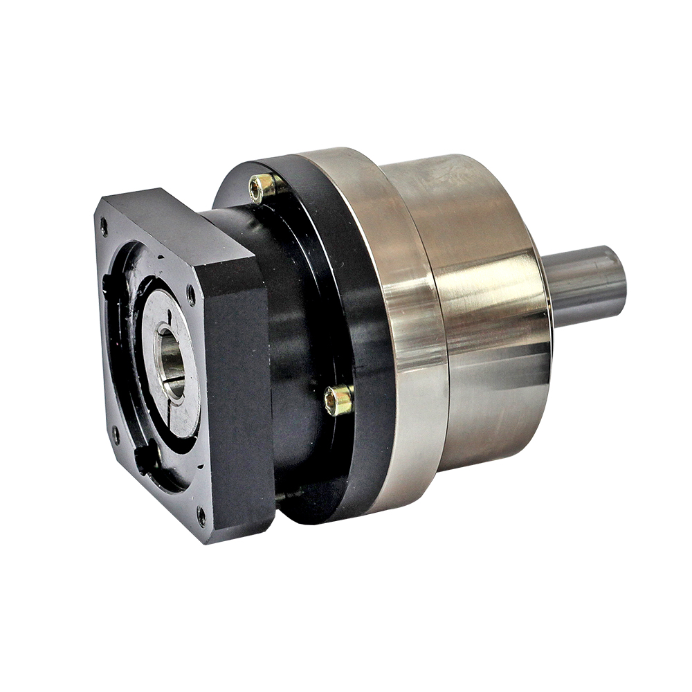 WEP Series precision planetary gearbox