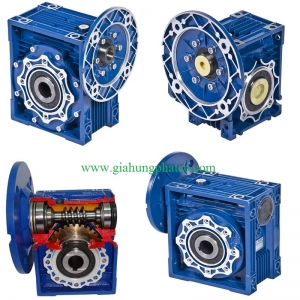 worm reduction gearbox,worm gear speed reducer